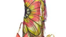 2013 Yazlık Elbise Modelleri
