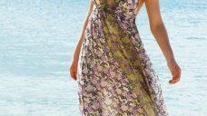 Defacto Elbise Modelleri