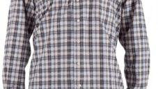 Kiğılı Erkek Gömlek Modelleri