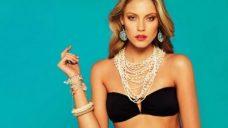 Koton Mayo Bikini Modelleri