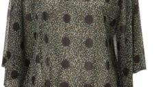 Bayan Yazlık Bluz Modelleri